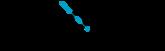 logo_fi_new